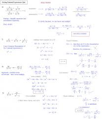 solving trig equations worksheet doc tessshlo