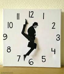 wall clock design wall clock design 2018