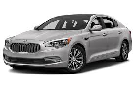kia k900 blacked out.  Out 2018 Kia K900 And Blacked Out