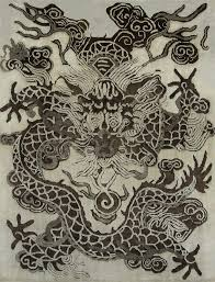 dragon area rug design asian style rugs furniture s bgc