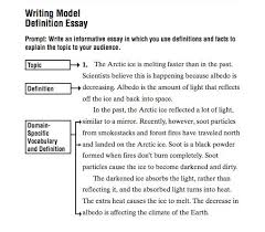 narrative essay thesis examples thesis for essay thesis support definition essay topics definition of personal essay writing an