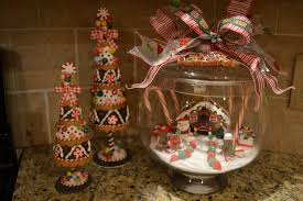 cool design gingerbread decorations beautiful to look recipe outdoor uk