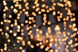 Twinkle Lights Pictures Quotes About Twinkling Lights 35 Quotes