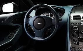 Does Daniel Craig Get Free Aston Martins