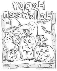 Small Picture 3rd grade coloring pages fun sheets for stimulating your kids