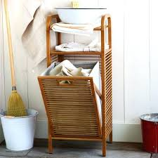 laundry basket solutions for small spaces.  Laundry Laundry Hamper Ideas For Small Spaces Unthinkable Com Home 4 Basket  For Laundry Basket Solutions Small Spaces