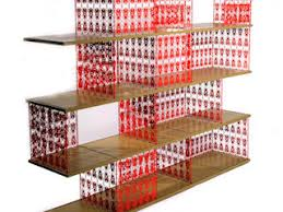 egg designs furniture. Bug Modular Shelf: By Egg Designs CC Furniture P