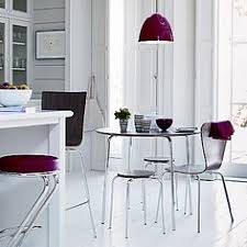 john lewis frost dining table and gel dining chairs at johnlewis john lewis new flat chairs john lewis and