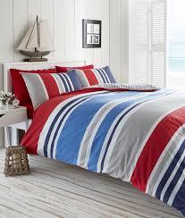 fancy red and blue duvet covers 32 in fl duvet covers with red and blue duvet covers