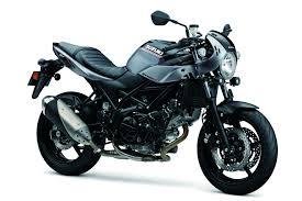 visordown the uk s no 1 motorcycle news reviews and road tests