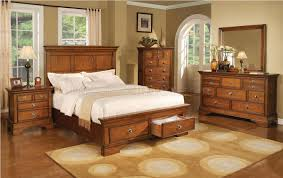 light brown furniture. Contemporary Light Throughout Light Brown Furniture A