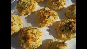 red lobster cheddar cheese biscuits how to make mimic red lobster cheddar cheese biscuit recipe