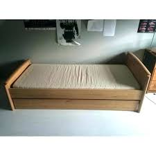 gautier furniture prices. Gauthier Furniture Lit Marque Little Deals Gautier Sale . Prices