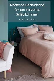 Entdecke Zauberhafte Bettwäsche Für Dein Zuhause Bettwäsche