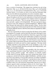 essay sample of descriptive essay about a person example for essay descriptive essays samples sample of descriptive essay about a person