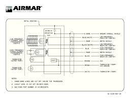 garmin transducer wiring diagram in 91 1034 jpg wiring diagram Transducer Wiring Diagram garmin transducer wiring diagram in 91 1034 jpg vexilar transducer wiring diagram