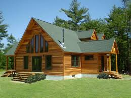 modular homes s and floor plans 179 best modular homes images on modular homes of
