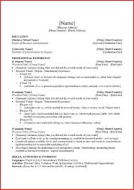 professional report template word business report templates strategy report template design