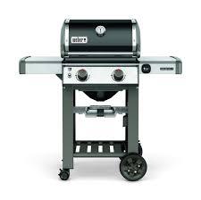 Matador Outdoor Kitchen Weber Genesis Ii E 210 Ng 65010001 Barbecues Galore