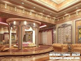 luxury master bedroom furniture.  Furniture Here Are Luxury Master Bedroom Furniture Photos Cozy Royal Bedrooms  Interior Design Ideas With Luxury Master Bedroom Furniture R