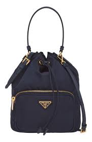 <b>Bucket Bags</b> for Women | Nordstrom