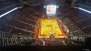 Pinnacle Bank Arena Seating Chart Tool Arena Online Charts Collection