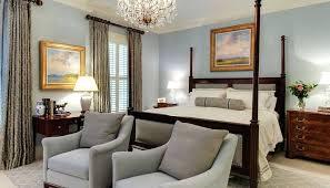interior designer raleigh nc design jobs teal modern r60 design