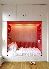 ... Bedroom Interior Design Ideas Small Spaces #image4 ...