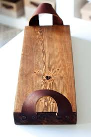 Homemade Rustic Picture Frames Best 25 Rustic Art Ideas Only On Pinterest Rustic Letters