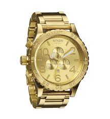2016 michael kors watches pro watches gold michael kors watches 2016