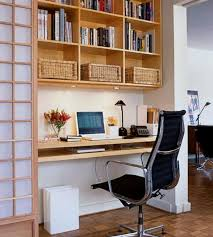 sensational office furniture. Sensational Office Furniture Interior Gallery-Incredible Architecture T