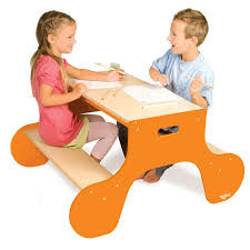 Cool Chairs Cool Chairs For Kids Chairs Home Design Ideas 4kbjpj8na55559