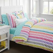 girls duvet covers. Pictures Gallery Of Teenage Girls Duvet Covers. Share Covers -