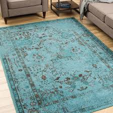 home interior direct area rug teal home dynamix rugs tanja 4718 120 ivory from area