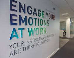 inspirational office pictures. Inspirational Office Decals (Signage) Pictures
