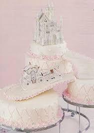 Sand Castle Wedding Cake Example 40 Best Wedding Cakes Images On