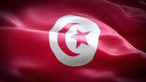 تونس تحيي الذكرى العاشرة لسقوط نظام بن علي وسط إغلاق تام - جريدة الغد