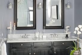 stylish bathroom furniture. Simple Bathroom On Stylish Bathroom Furniture E