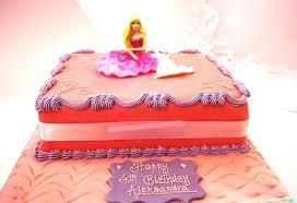 Cake Designs For Girl Norseacademy