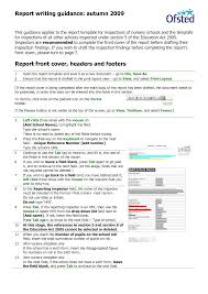 Construction Daily Report Template Excel | Agile Software ... Free ...