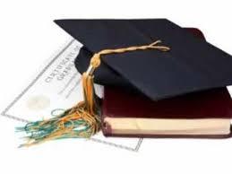 Высшее Профессиональное образование в РФ курсовая найден Высшее Профессиональное образование в РФ курсовая
