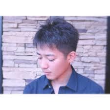黒髪髪型 Instagram Posts Photos And Videos Instazucom
