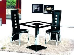 dining table and two chairs small kitchen tables for with four fabulous small drop leaf table with 2 chairs