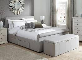 diy upholstered bed. Interior Wonderfultered Diy Upholstered Bed F