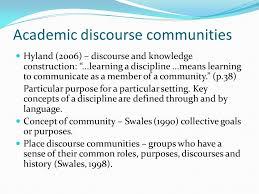community discourse essay what i am essay community discourse essay