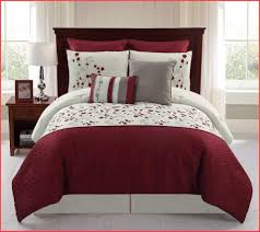 full size of decoration tips spin prod horse comforter sets queen heavy comforter sets queen holiday