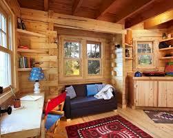 treehouse furniture ideas. Inside Treehouse Houzz Treehouse Furniture Ideas T