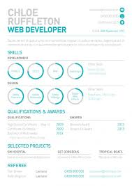 web developer resume web developer cv template cv templat web c5ff238ba1a169d4a7fd932d4f3f9e8f web developer resume pdf web developer resume web developer resume template doc web application developer