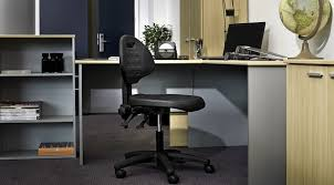 architectural office furniture. Architectural Office Furniture F