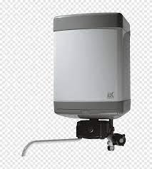 Su ısıtma Elektrik Elektrikli ısıtma Depolama su ısıtıcı Elektrikli su  kazanı, patlamaya dayanıklı Muhafazalar, diğerleri, elektrik png